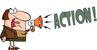 call-to-action-social-media