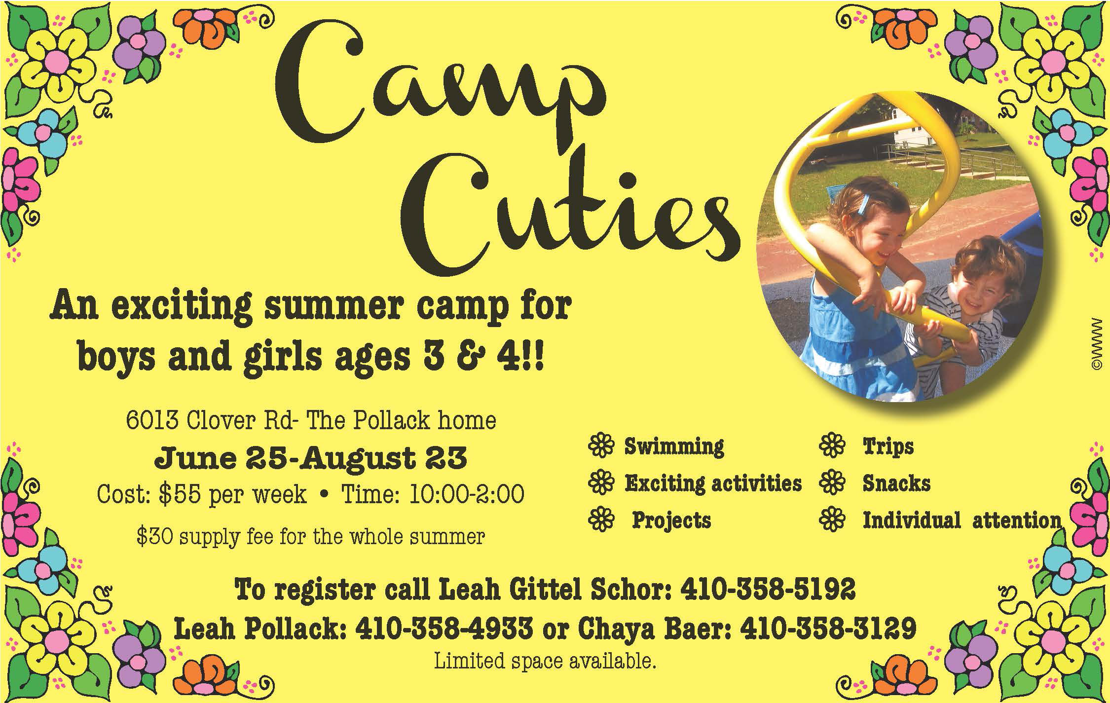 camp_cuties