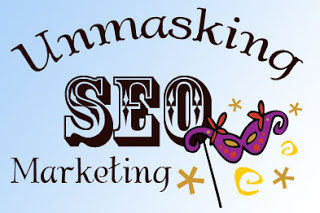 seo-marketing-for-your-business