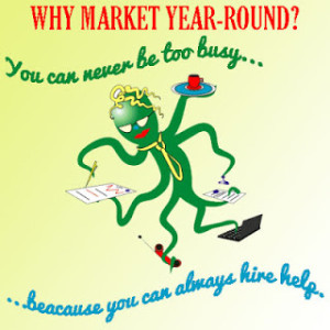 year-round-marketing