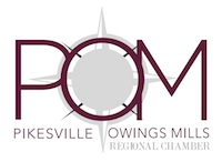 POM Pikesville Owings Mills Regional Chamber of Commerce