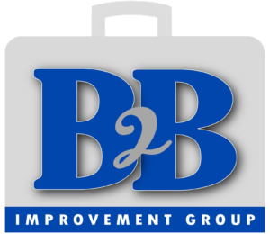 B2B Improvement Group